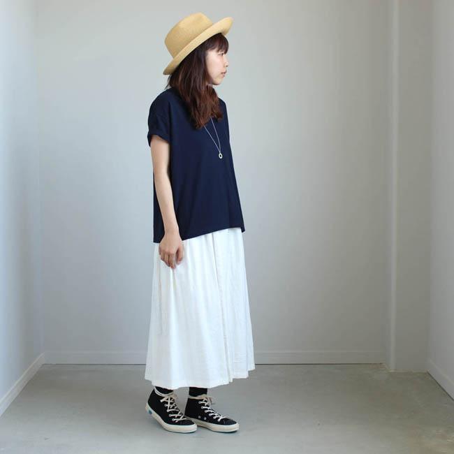 160604_style01_01