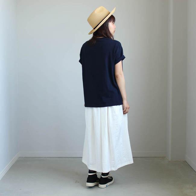 160604_style01_02