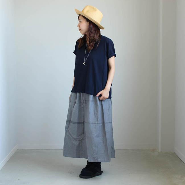 160604_style01_07