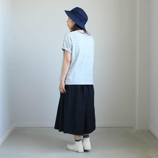 160604_style01_12