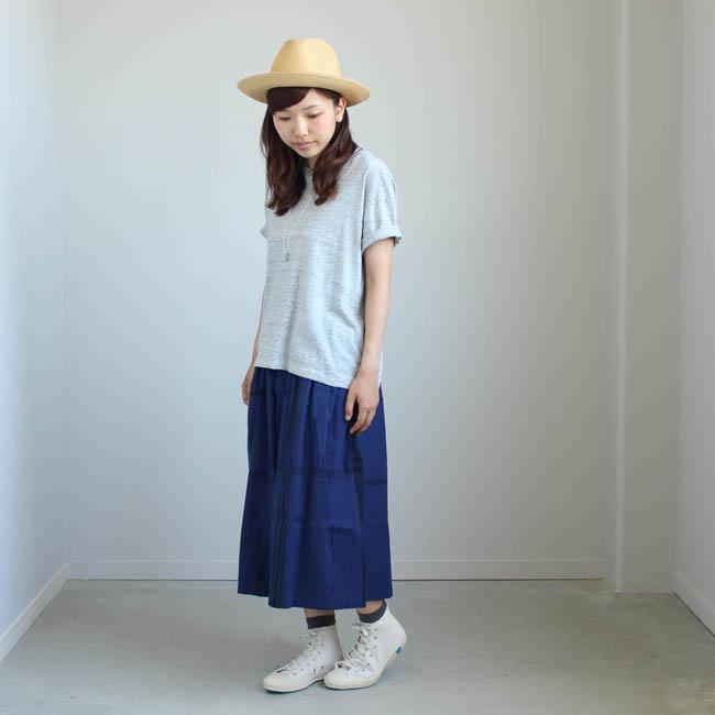 160604_style01_15