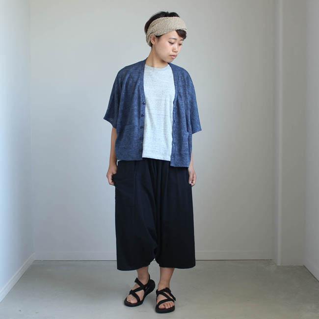 160604_style02_02