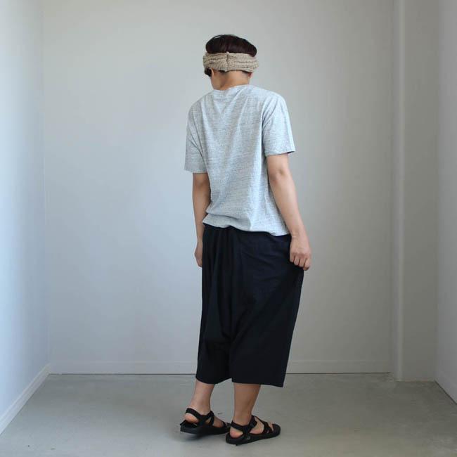 160604_style02_08