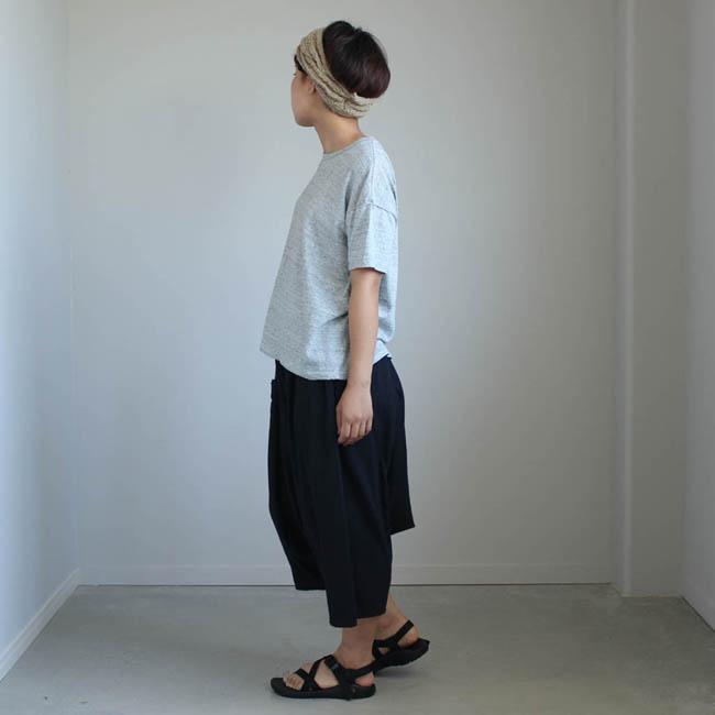 160604_style02_09