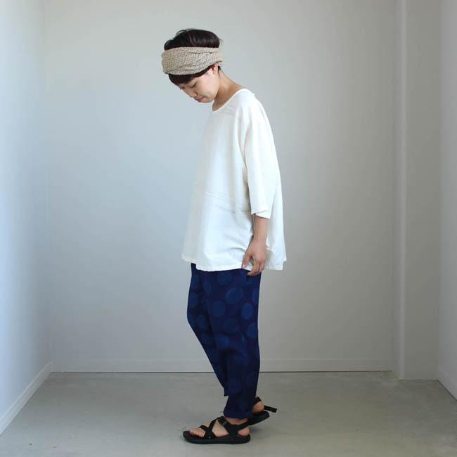 160604_style03_03