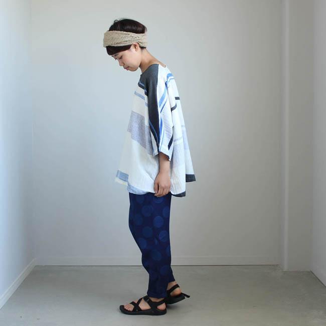 160604_style03_06