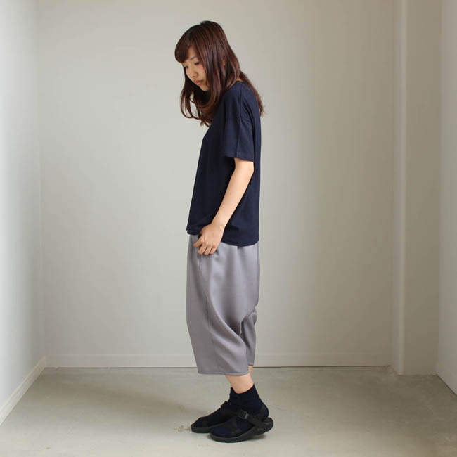 160604_style04_04
