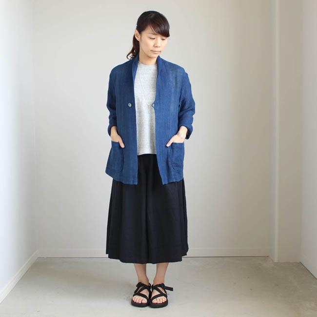 160607_style01_04