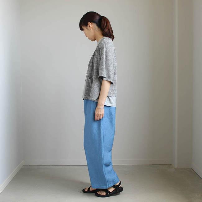 160607_style01_05