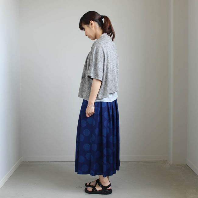 160607_style01_09