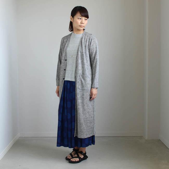 160607_style01_10