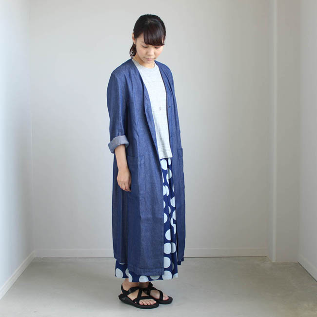 160607_style01_16