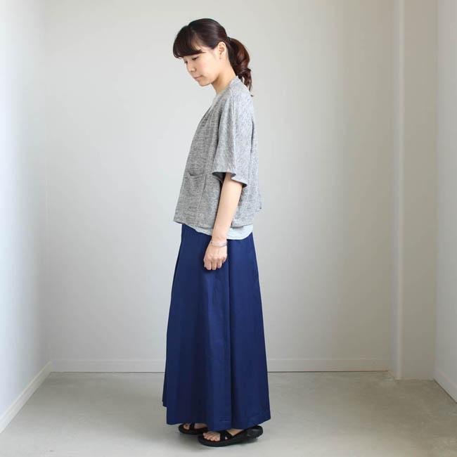 160607_style01_18