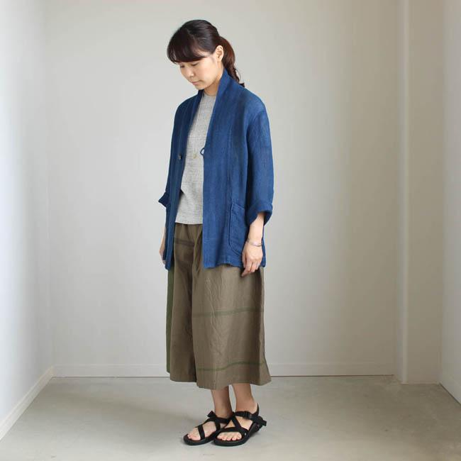 160607_style01_20
