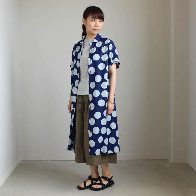 160607_style01_21
