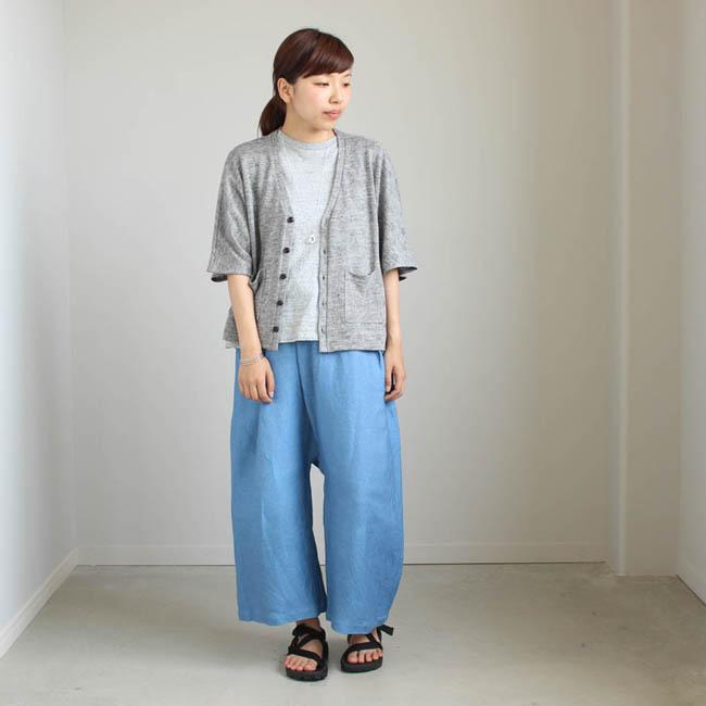 160607_style02_07