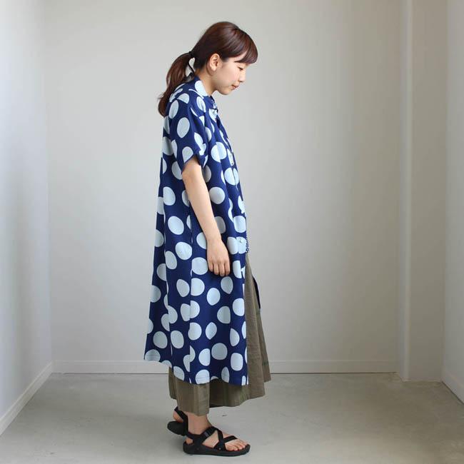 160607_style02_10
