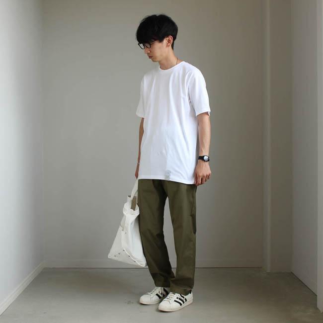160607_style04_01