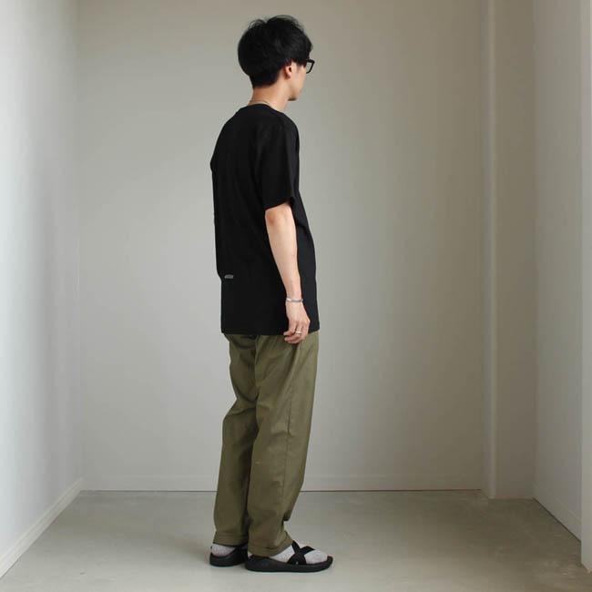 160607_style04_06