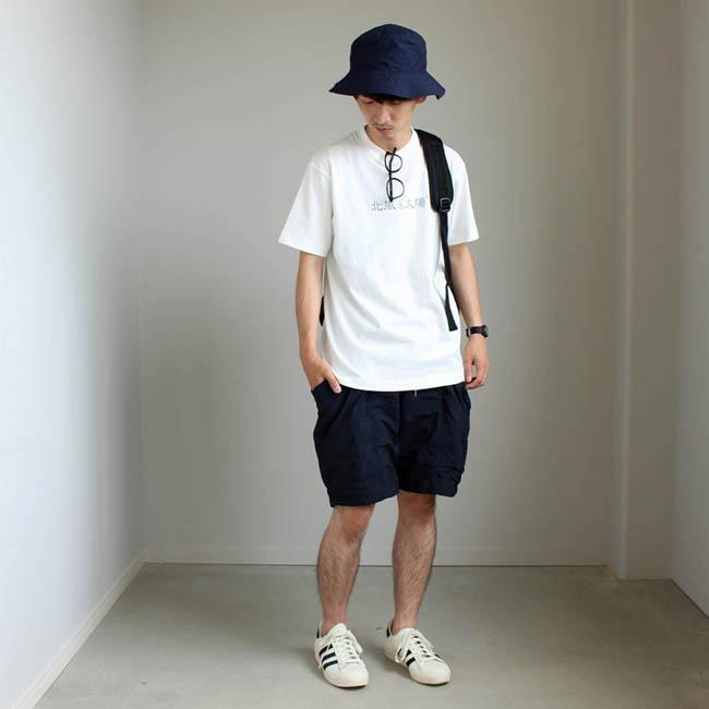 160611_style01_07