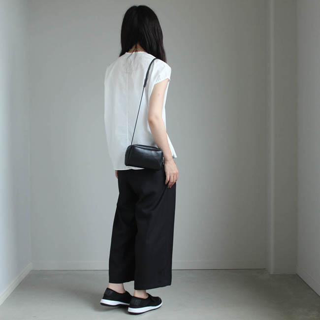 160616_style01_02