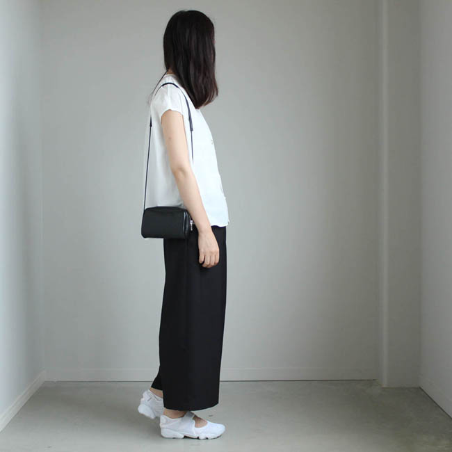 160616_style01_06