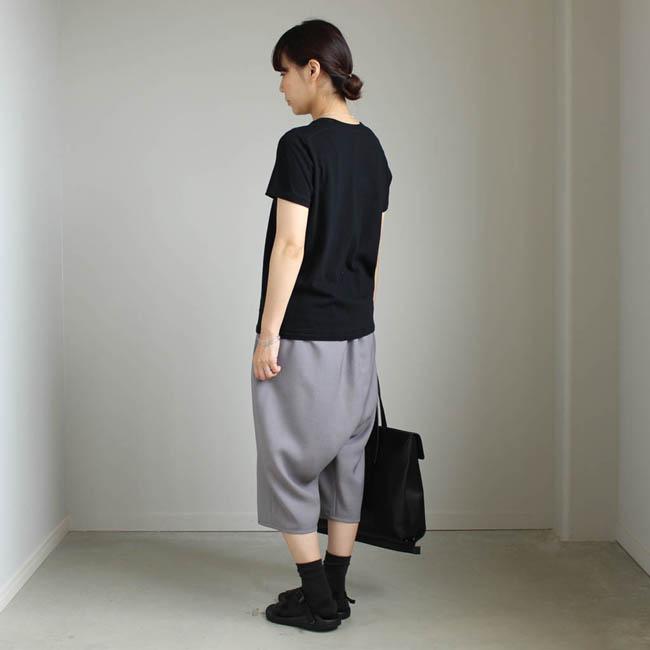160621_style01_02