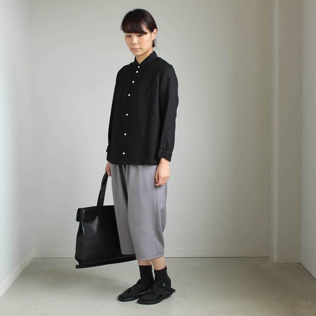 160621_style01_04