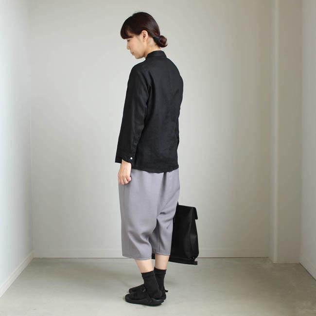 160621_style01_05