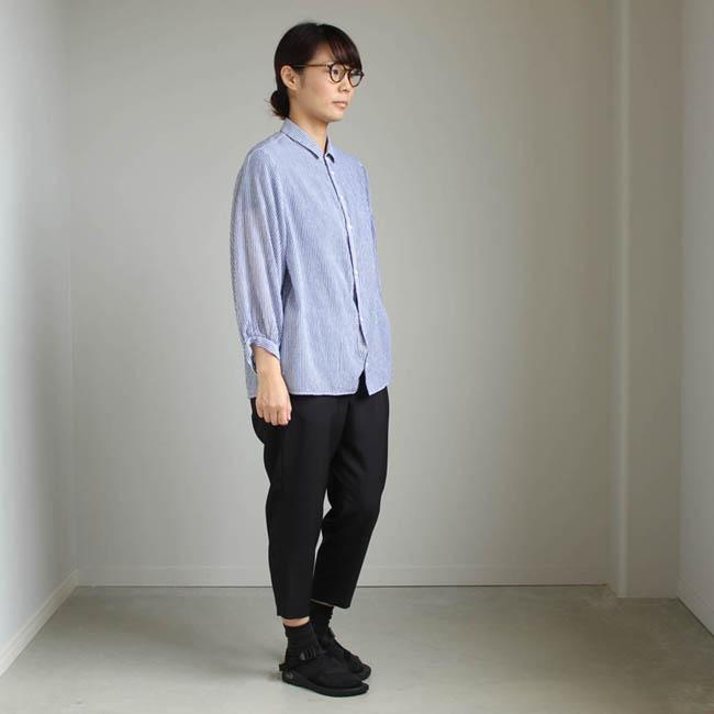 160621_style02_01