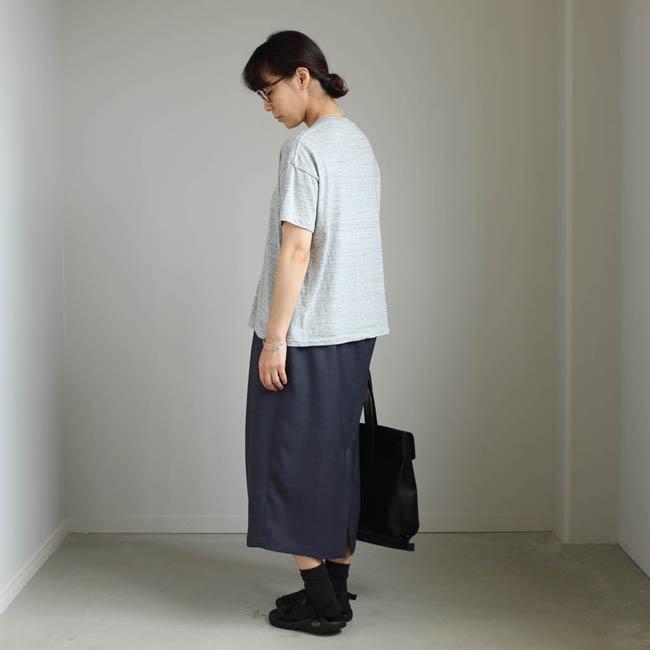 160621_style03_02