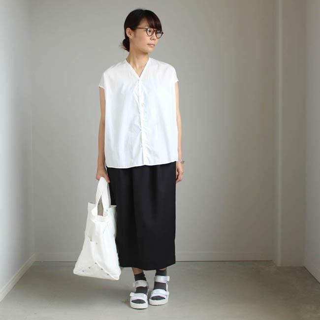 160621_style04_01