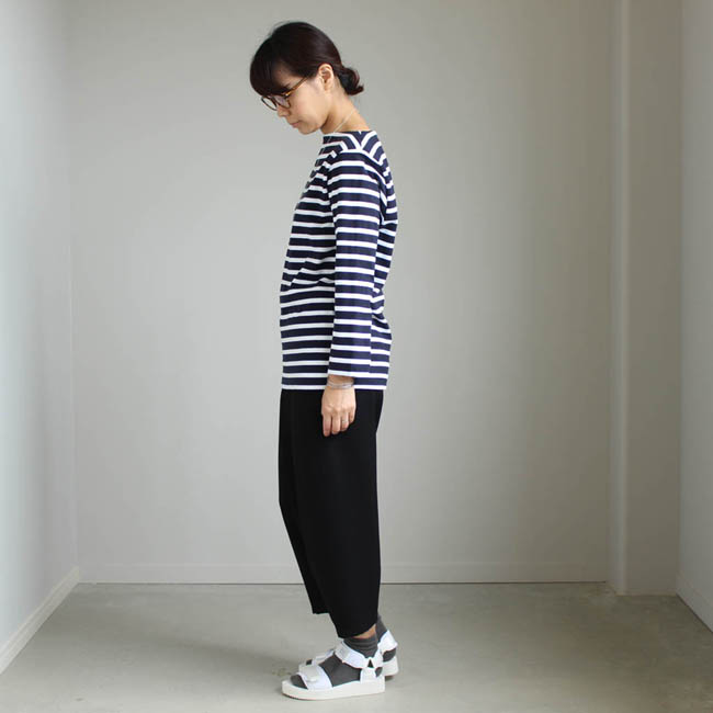 160621_style05_04