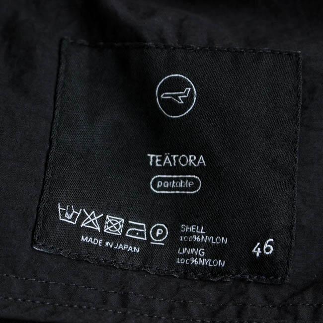 16_06_05_teatora_01