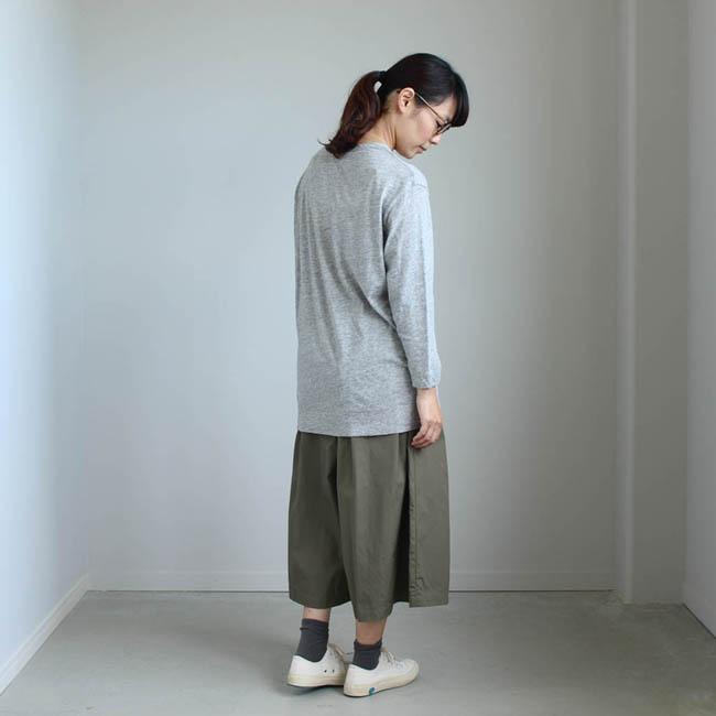160711_style1_02