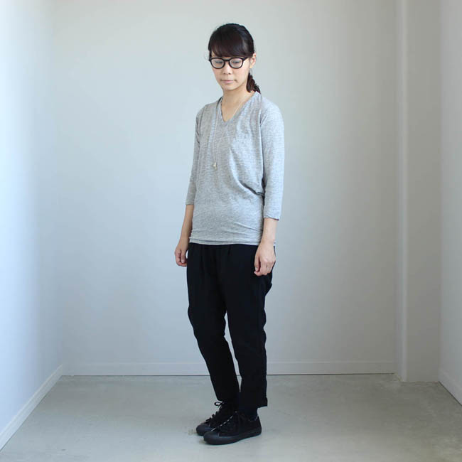 160711_style2_04