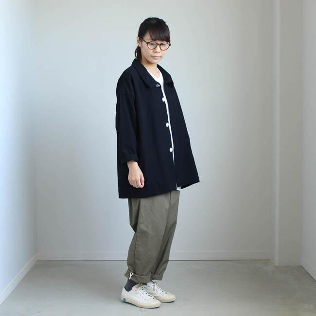 160711_style3_01