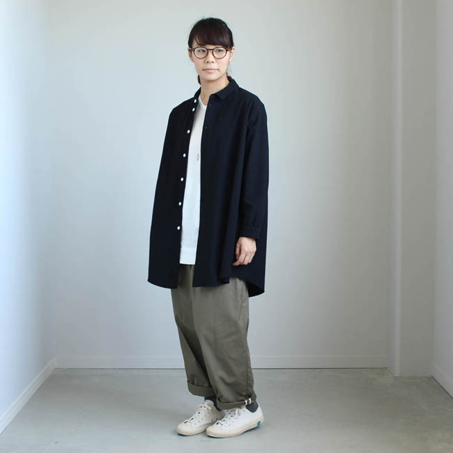 160711_style3_05