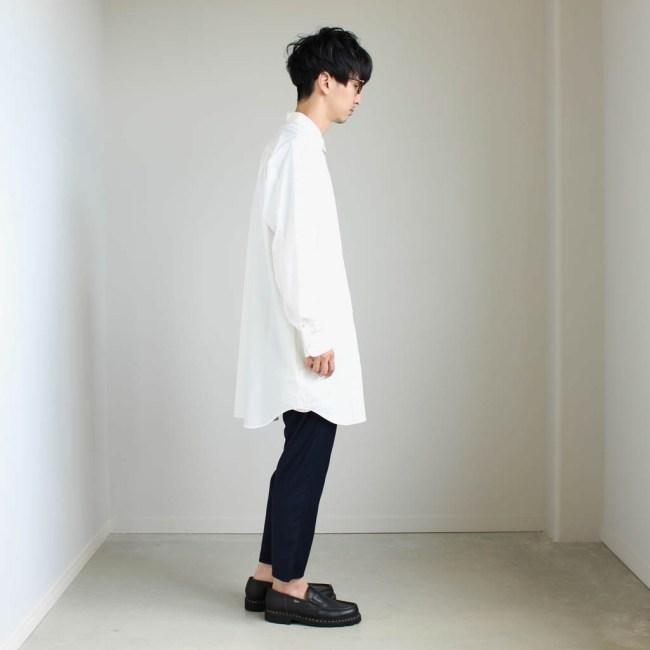 160716_style1_03