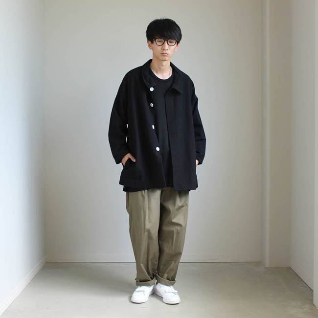 160719_style1_02