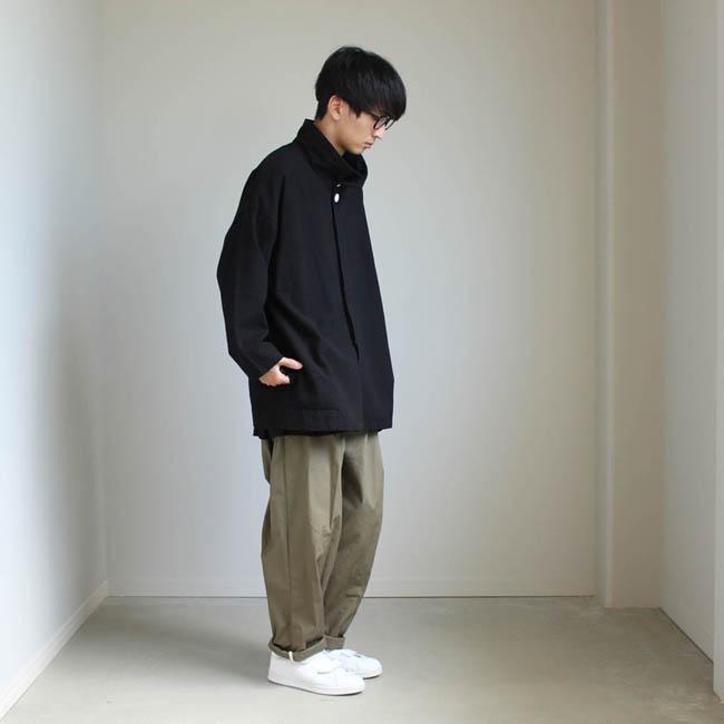 160719_style1_03