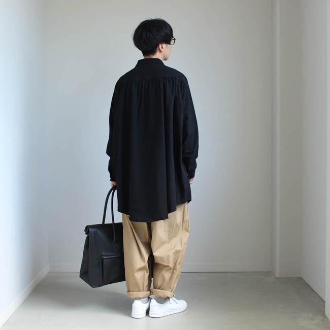 160719_style2_03