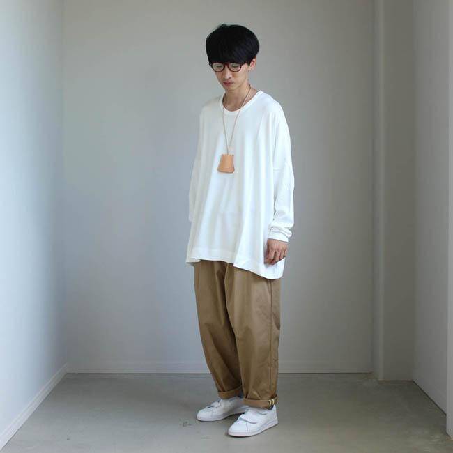 160719_style2_05