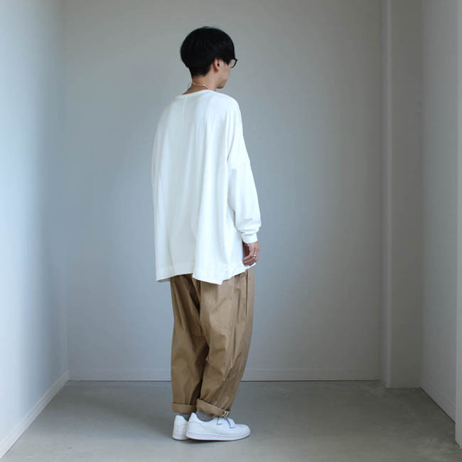 160719_style2_06
