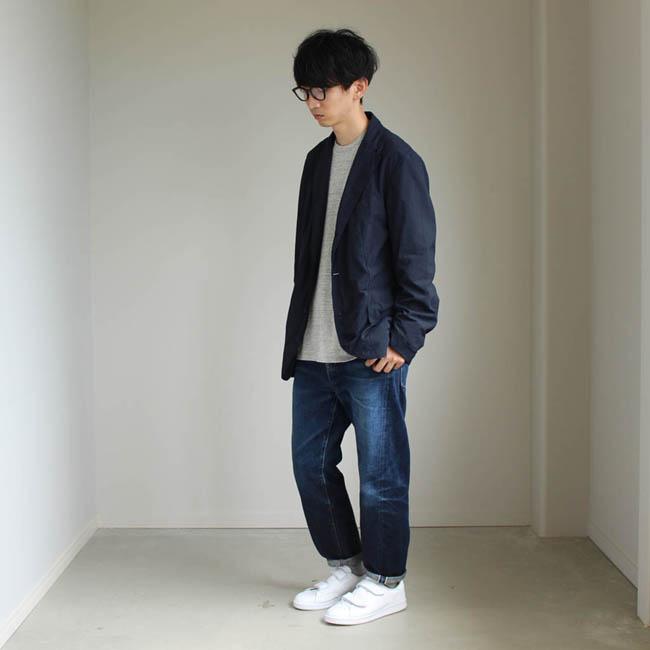160724_teatora_style1_02