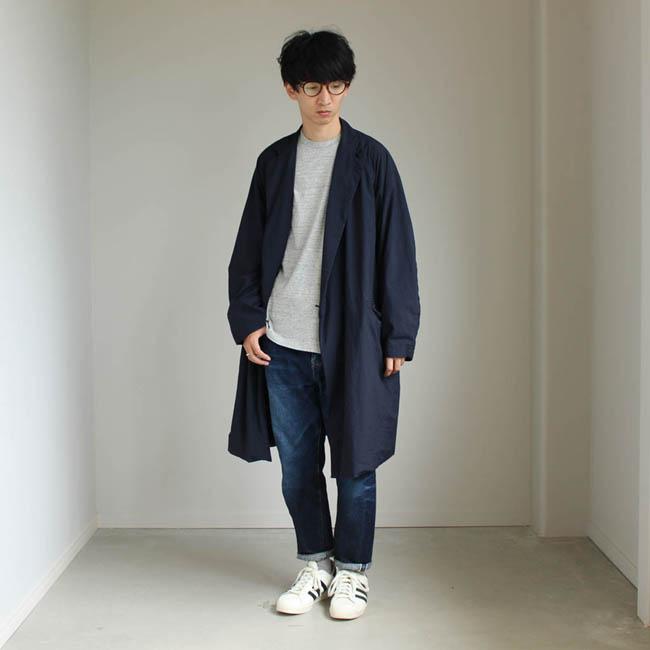 160724_teatora_style1_05
