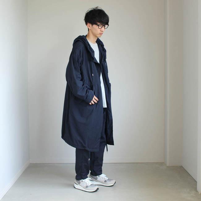 160724_teatora_style1_08