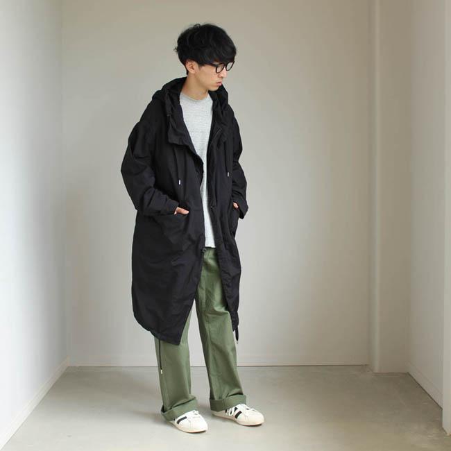 160724_teatora_style1_10