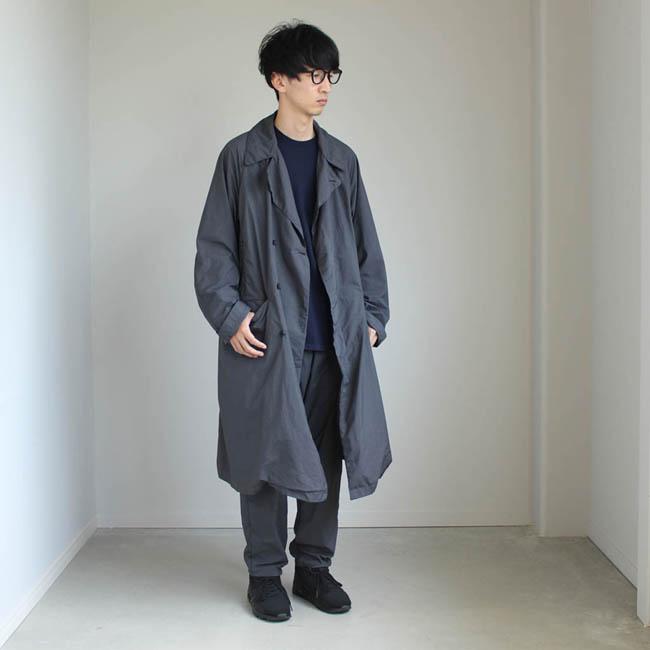 160724_teatora_style1_12