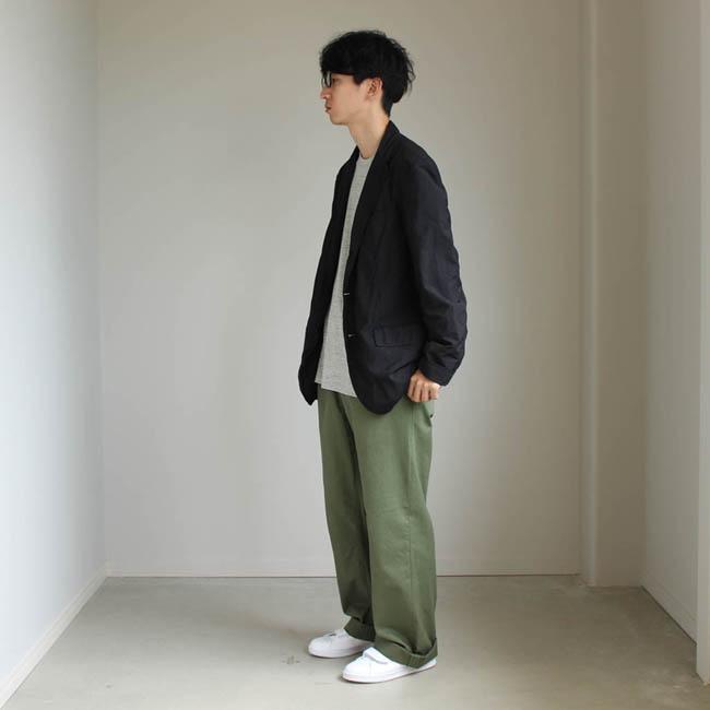160724_teatora_style1_17